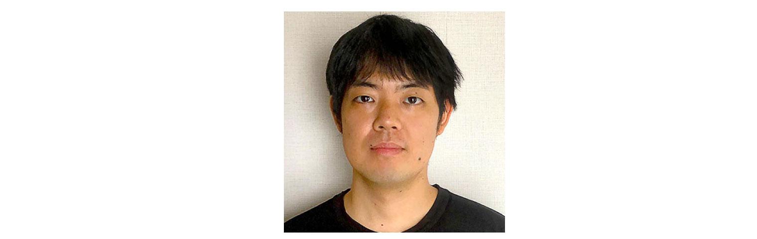 岩井 隆(プロジェクト管理)
