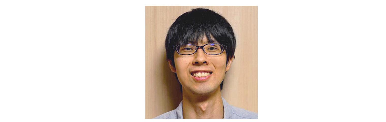 小川 恵太(電気設計)
