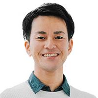 株式会社ジャパンヘルスケア CEO 岡部 大地さん