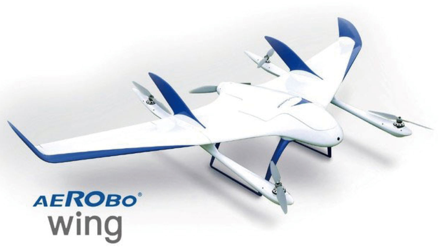 エアロボウイング(Aerobo Wing)