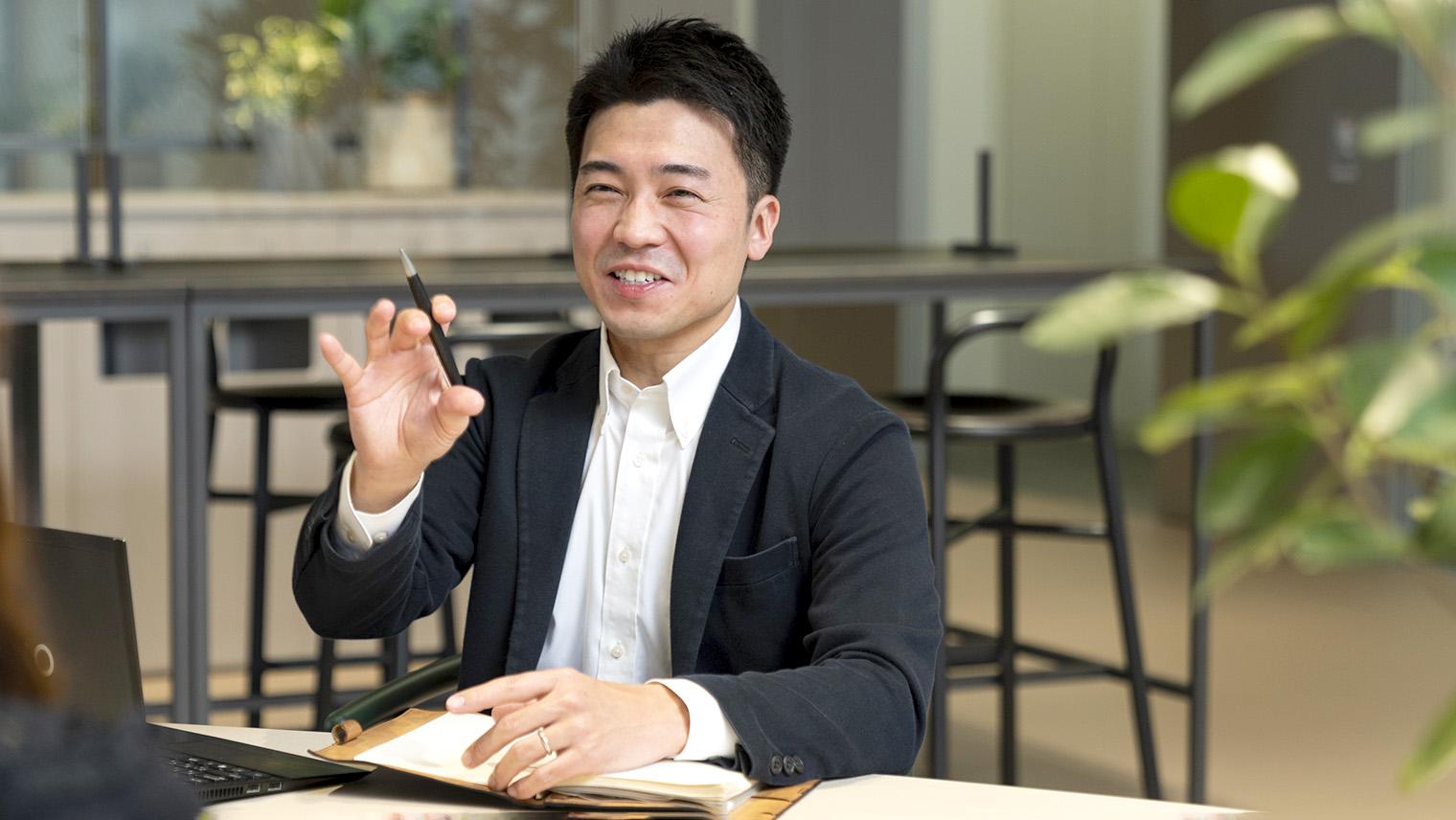 SSAP 木村 隆志さんの写真